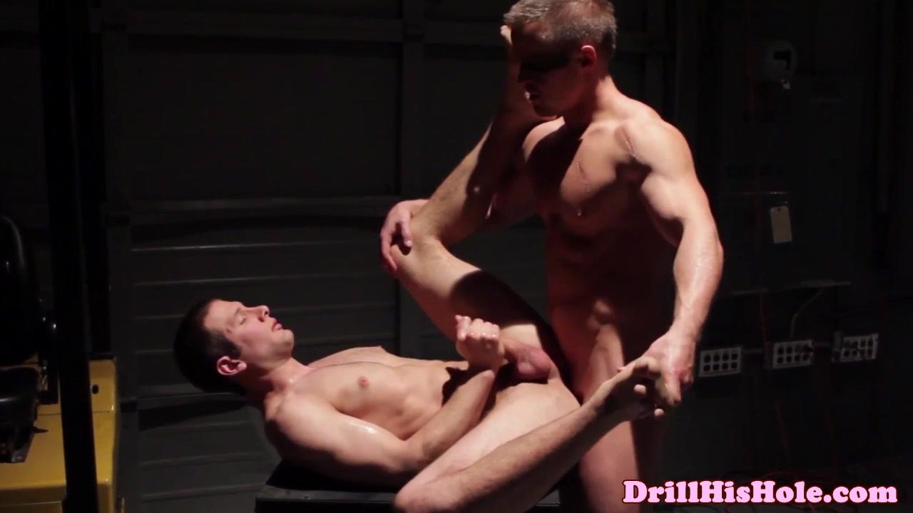 Closeup gaysex action with masked hero stud Pron Sex Pron Sex
