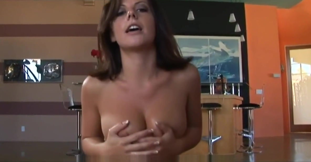 Horny Penny Flame gives an amzing hand job are cum shots adult movies real