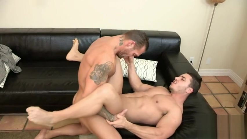 Marc Dylan fucked by Bo Dean Free latina xxx picture