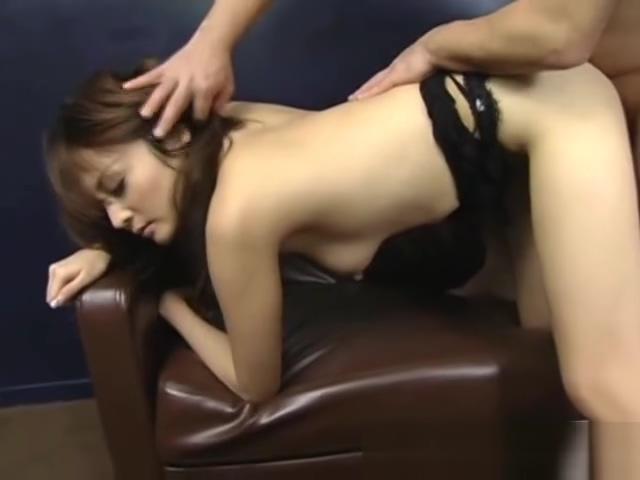 Pretty sexy japanese chick gets creampie Monalisa Bhojpuri Actress Fucking Video Open