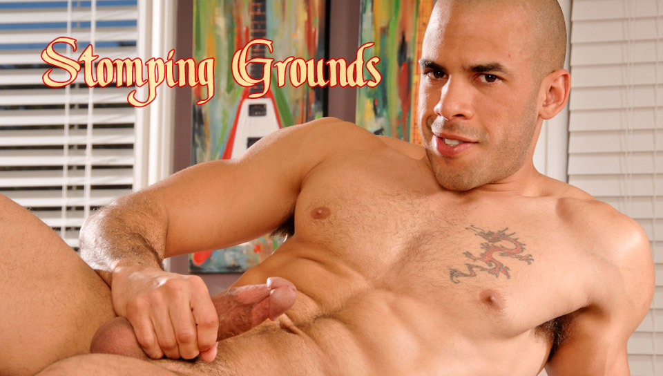 Austin Wilde in Stomping Grounds XXX Video star wars galactic battlegrounds saga megaupload