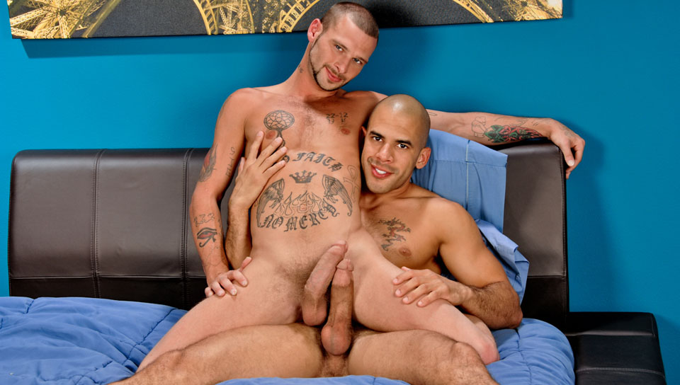 Austin Wilde & Jarvis Chandler in Private Chat XXX Video Beautiful entitlements yeahyeah kelly madison too