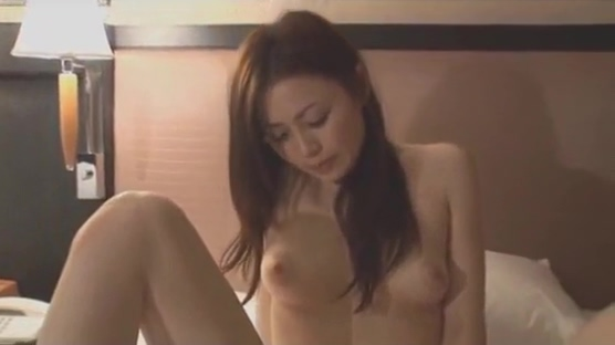 Excellent porn scene Japanese craziest show fuck girl porn video
