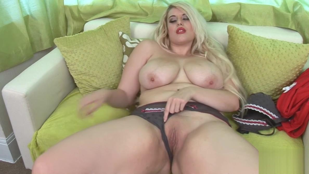 Raphaella Lily Melons Fun Dana delany nude video