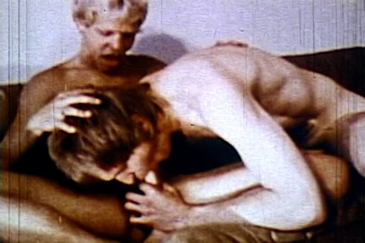 VintageGayLoops Video: Lazy Afternoon Looking for a naughty girl in Gramsh
