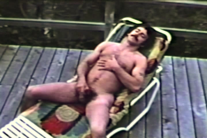 VintageGayLoops Video: Danny Boy 3gp free mobile porn