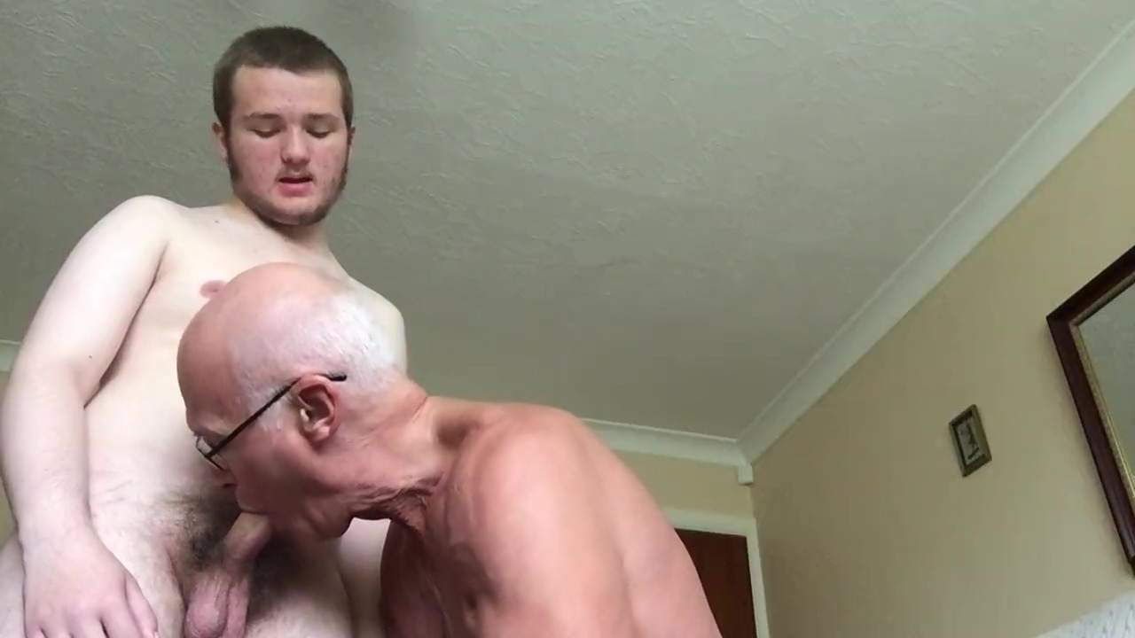 Loz and son one off three increase lenght of penis