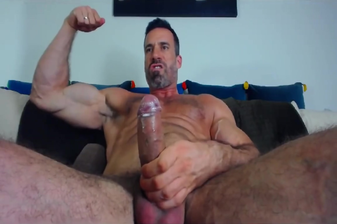 Muscle dad on cam porn porn girls old