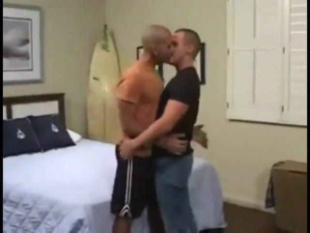 Hunk Breeding free fransh sex video online