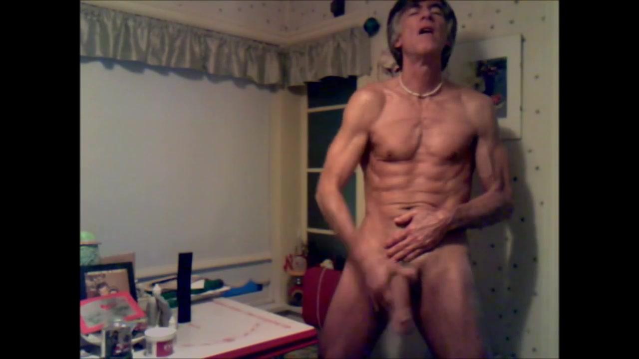 Progress 12-29-15 cortoon net work porn