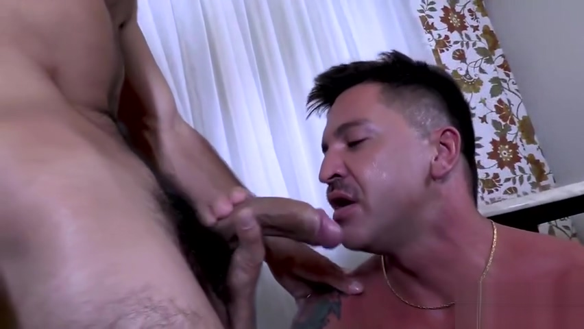DOMINIC PACIFICO FELIPE GAUCHO - DPC Burn notice fiona sex porn