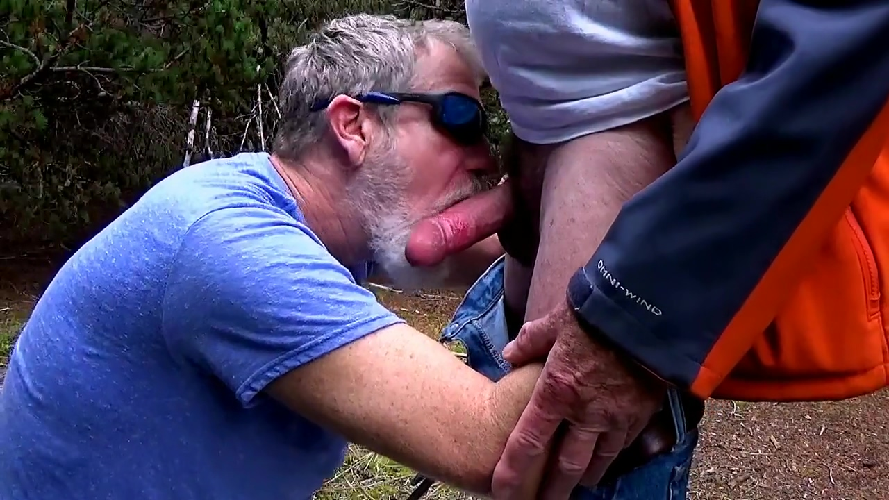 Daddys Cock Whore BL032 fuck licking fucked ass the