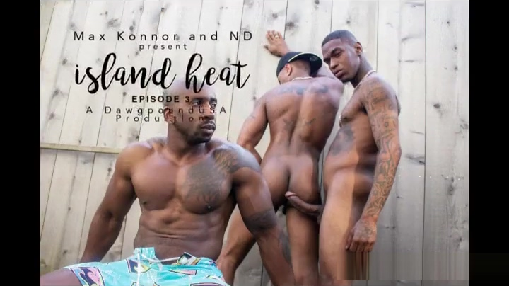 Max Konnor, Kyd Leo & Sevyn9 i want to fuck videos