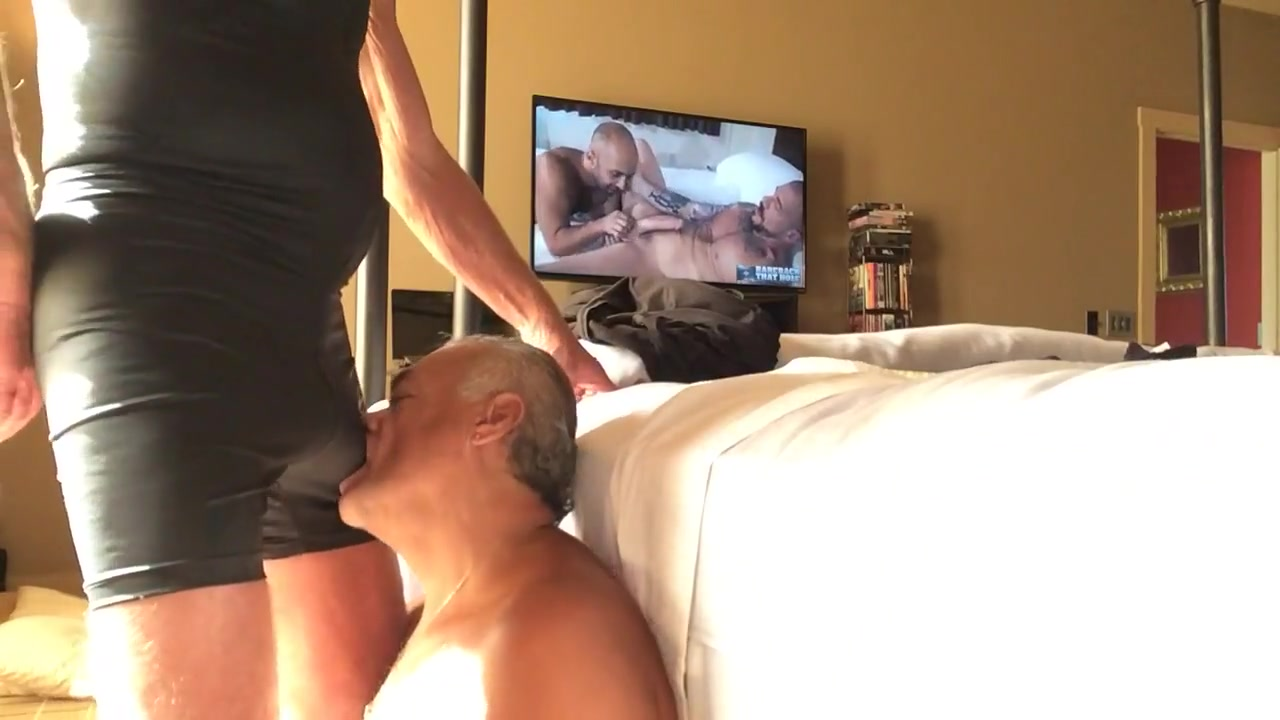 2 DADS Belicia Sex