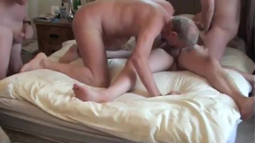 3 junior Cute Colombian Boys Fuck Each Other Hot Ass 1st Time Erotic sex stories