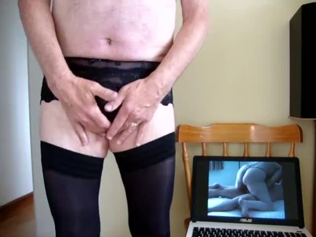 292 streetgirls torrent hermaphrodite full movie porn