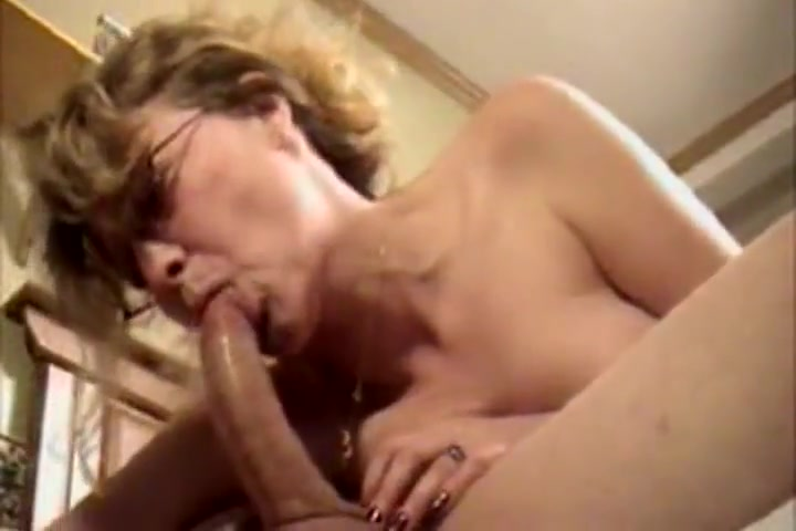 Deb Collection 5 My wife tugs on my dick