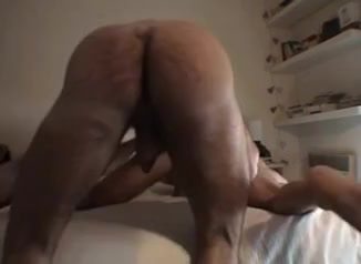Rim Suck Fuck and Cum addio al nubilato video porno