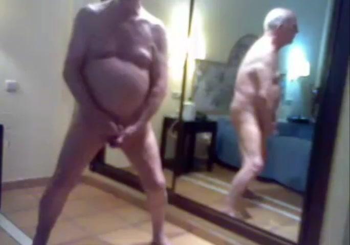 grandpa orgy party (part 2) Houston dating scene