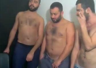 Turkish 5 Ssbbw Tube Free