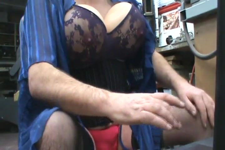 playing on skype Fuck girls in Susques