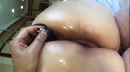 YellowFat Mina Big butt El paso free dating site
