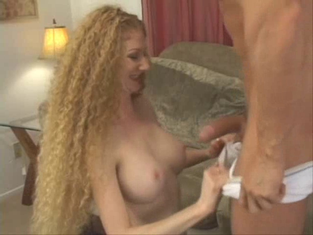 Annie Bodys Natural Red Bush acquires Screwed Ladies Night Out Sex