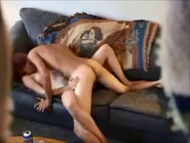 Hawt redhead screwed on hidden livecam Www best porn pictures