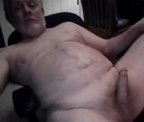 grandpa stroke on cam Best jack off picture ever