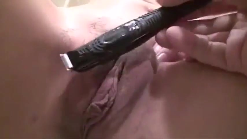 tomomey video 320 Brooklyn decker nude sex