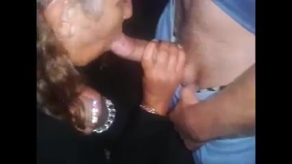 Troy Is This Weeks Ditch Bitch..... AGAIN!! Transvesties with huge cocks