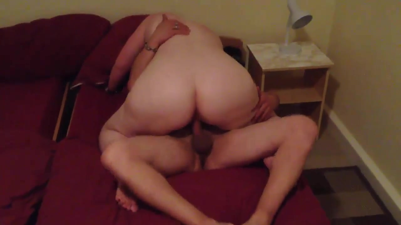 Geile Luder Schluck Mich naughty step sister sucks fucks her brother 3