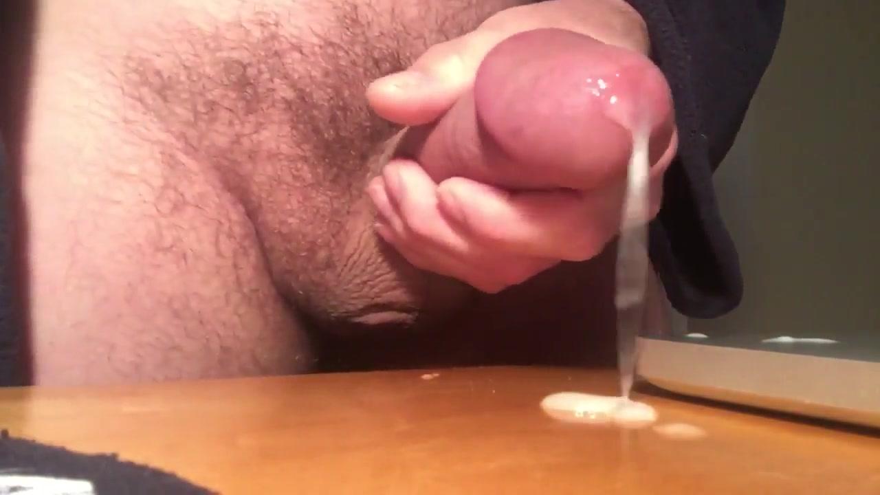 quick 3 cums in morning Robin fucks starfire