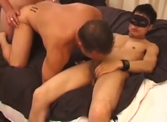 Hot inteerracial sex Watch dirty sex