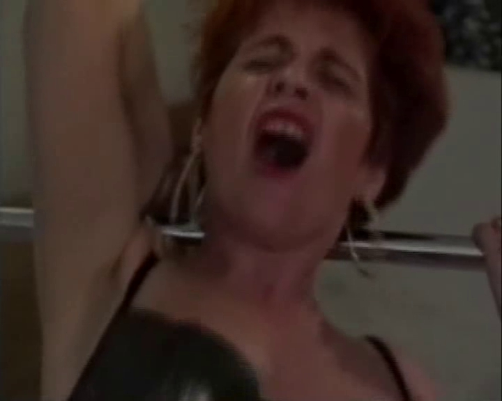 French Redhead Older Oap swingers