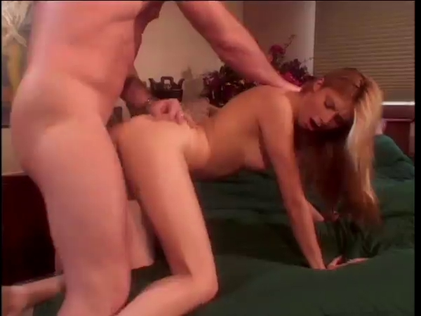 Sexy Youthful Blond Legal Age Teenager Squeals Whilst Getting Drilled Nud girls of iran