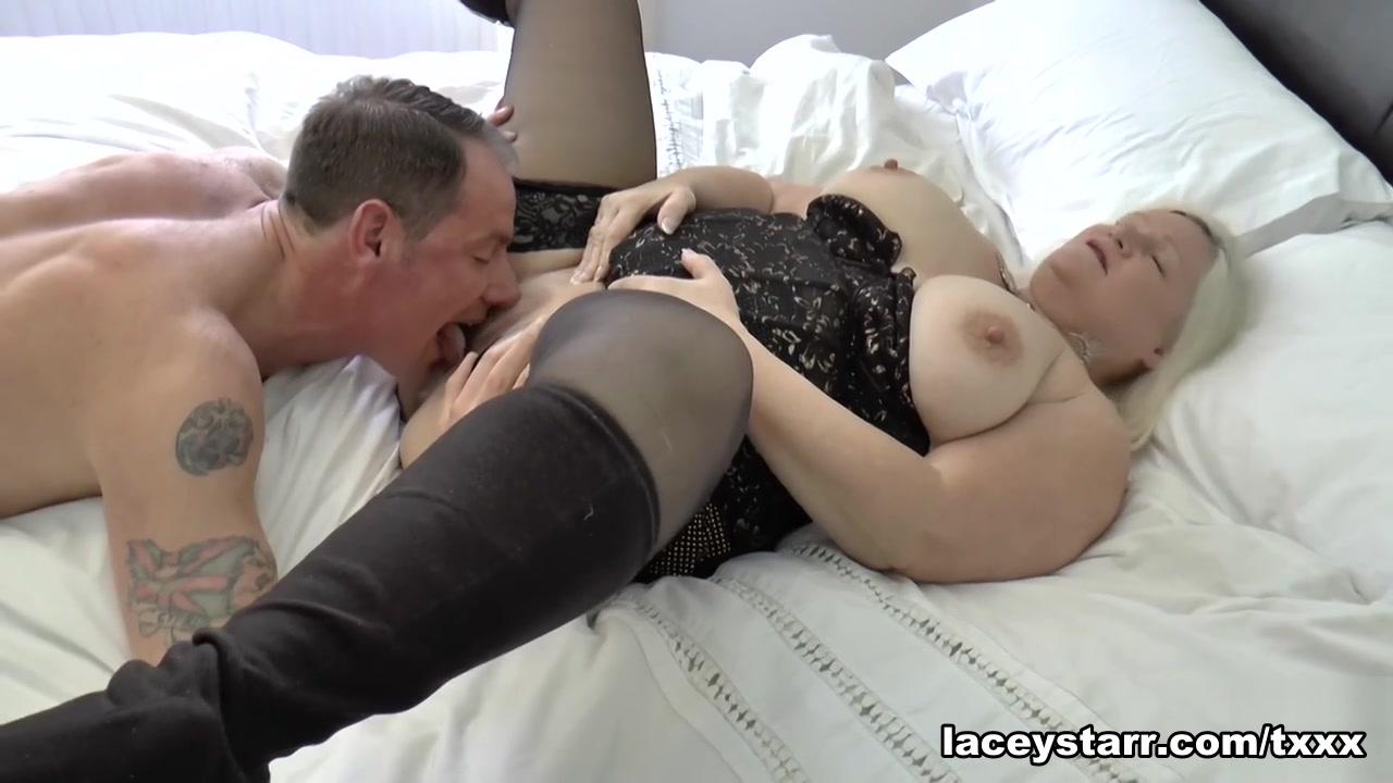 Granny lacey starr HQ porn search