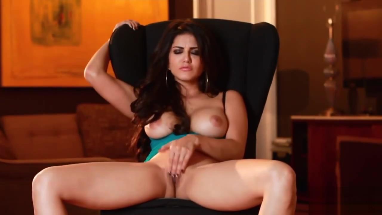 Sunny leone aletta ocean porn photo hq free porn images