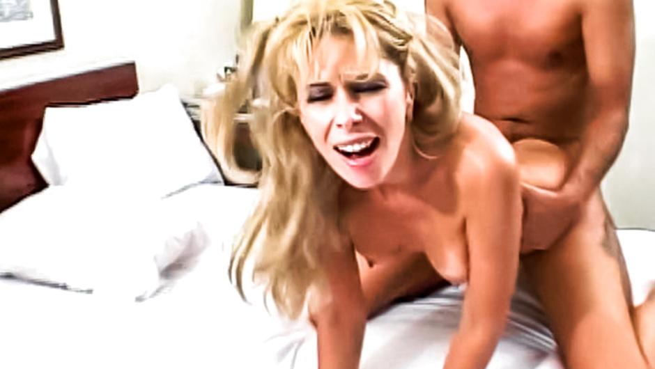 Best Japanese chick in Crazy JAV uncensored Cumshots video
