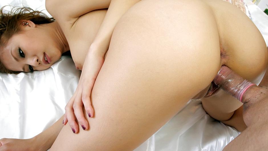Akane Hotaru Pornstar Profile