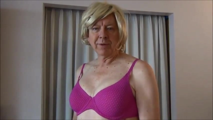 Naughty Gigi showing new Boxing Day bras free download sex euro 3gp