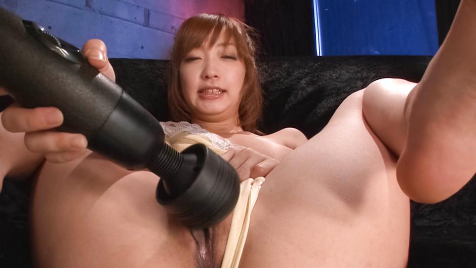 Horny Japanese whore Sana Anzyu in Best JAV uncensored Facial scene Mature butt sex
