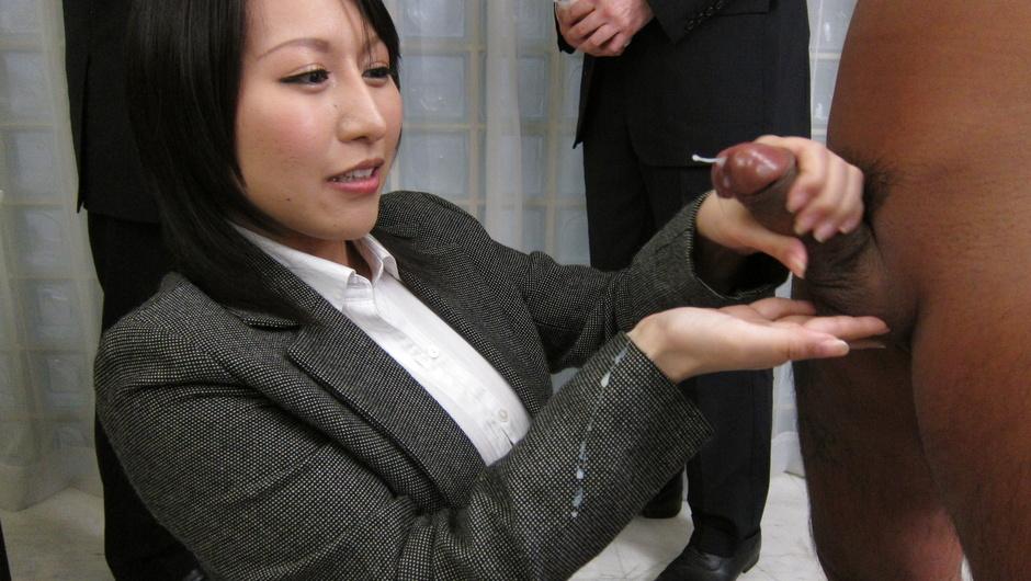 Japanese jav tekoki sexy