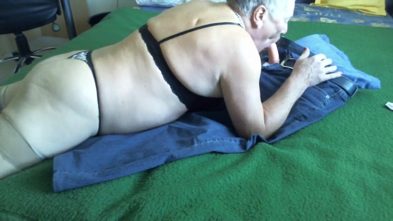 Dildo & Jack off with cum Best amateur Close-up Pornstars xxx scene