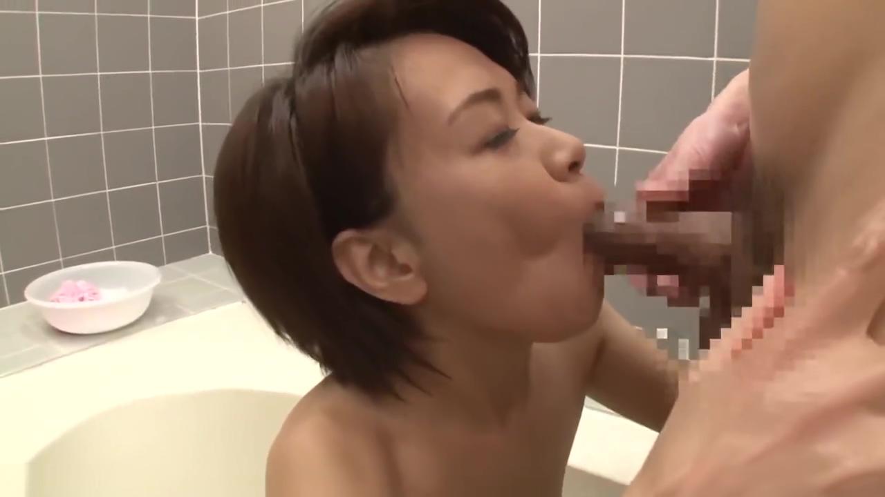 Astonishing Adult Video Japanese Greatest Pretty One