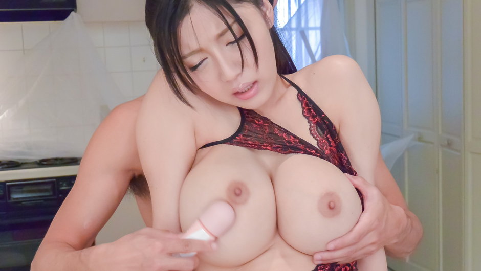 licking japanese very hot asian babe giving a very sexy blowjob mature japanese wife