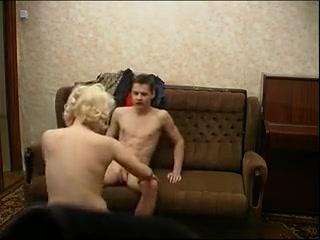 nicht mutter und nicht Sohn 5 free related porn scenes