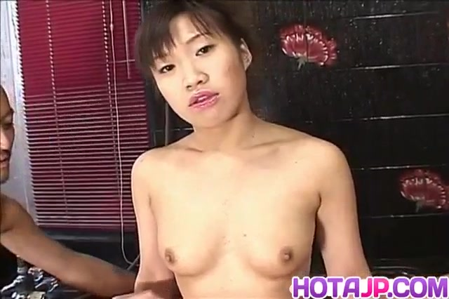 Rico Kurusu gets vibrators on tits and in sex Mega cock porn tube