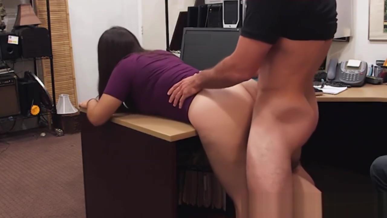 Arab Mom Sex Hidden Camera Porn Pics