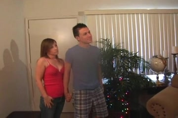 White Boy-Friend Pays Off His Debt Whilst GF Watches Free Mobile Porn Big Ass